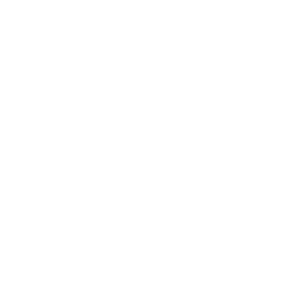 psd-to-html-uk