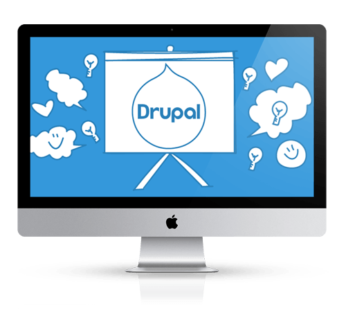 drupal-web-development-usa