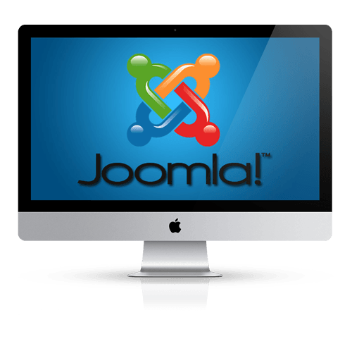 joomla-web-development-usa
